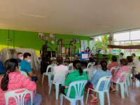 ประชุมรับฟังความเห็นโครงการปลูกป่า บ้านท_6.jpg