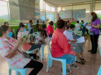 ประชุมรับฟังความเห็นโครงการปลูกป่า บ้านท_10.jpg