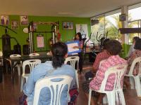 ประชุมรับฟังความเห็นโครงการปลูกป่า บ้านท.jpg
