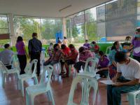 ประชุมรับฟังความเห็นโครงการปลูกป่า บ้านท_9.jpg