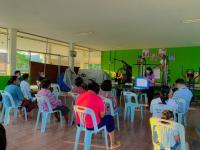 ประชุมรับฟังความเห็นโครงการปลูกป่า บ้านท_5.jpg